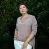 Olga Polskaya