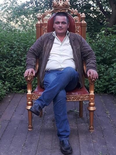 Сергей Макаревич, Могилёв