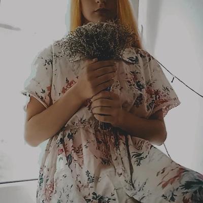 Диана Малиновская, Анапа
