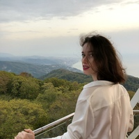 ИльнараКаюмова