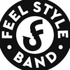 FEEL STYLE BAND