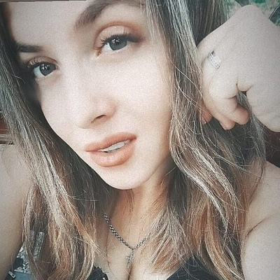 Катя Белая, Волгоград