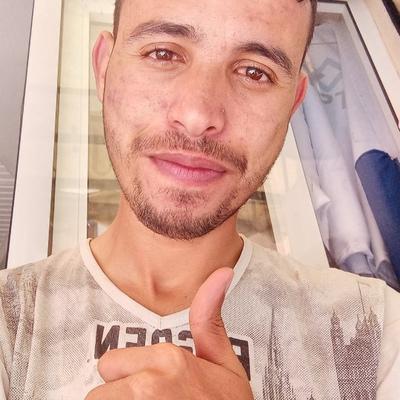 Yassine Balla