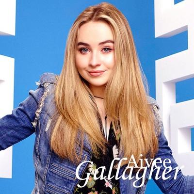 Aivee Gallagher