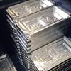 SHPISMETT.RU - Изготовление деталей из металла
