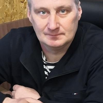 Слава Чирков, Белово