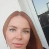 Darya Khristolyubova