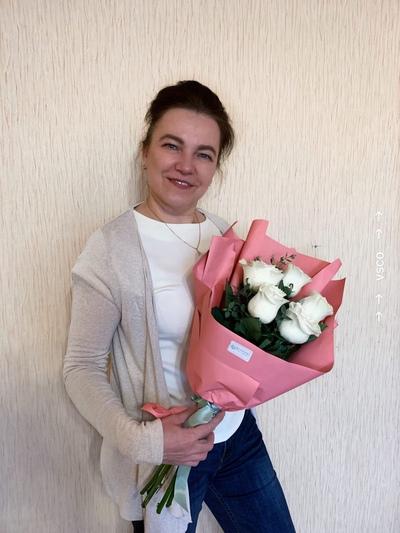 Маргарита Шаткова, Шенкурск