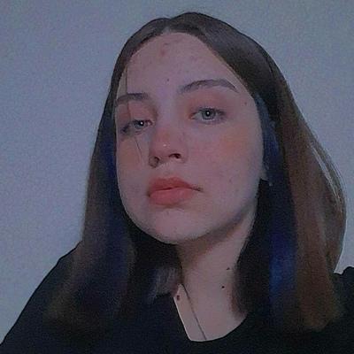 Ariadna Zakharova