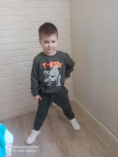 Артем Низамов