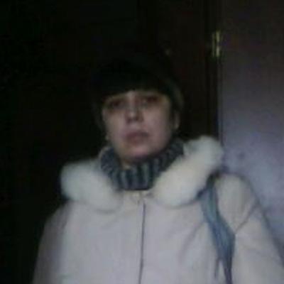 Валентина Юдина, Нижний Новгород