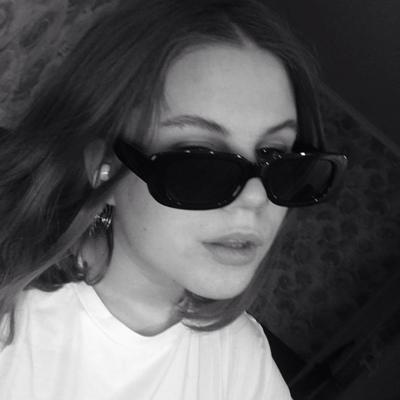Тамара Лобачева