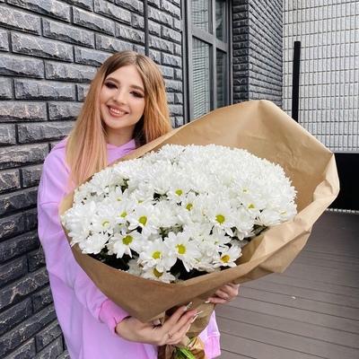 Аня Покров, Волгоград