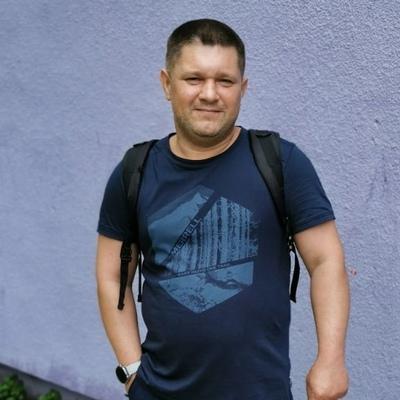 Дмитрий Челюканов, Бобруйск