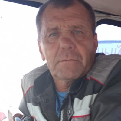 Sergei Gorskov