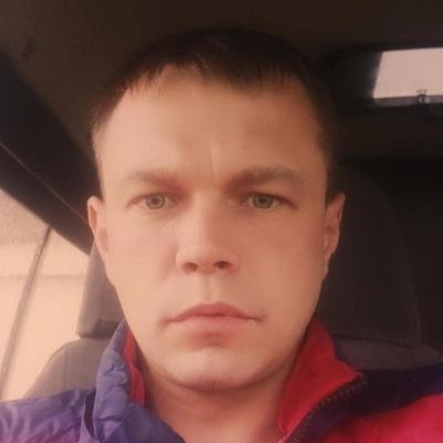 Евгений Бобровский, Курск