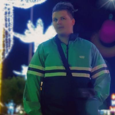 Александр Хлебушкин, Киев