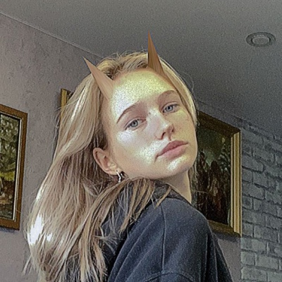 Алёна Морозова, Коломна
