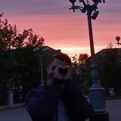 Денис Пинчук, Мурманск