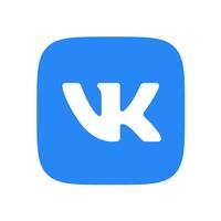 Вопросы от Команды ВКонтакте