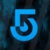 GTA5UP RolePlay | RageMP 1.1