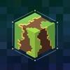 MixStudio - Создание серверов Minecraft