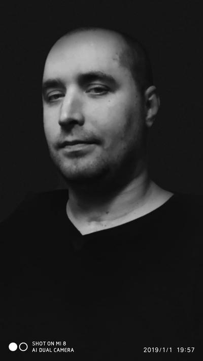 Андрей Шулепов, Йошкар-Ола