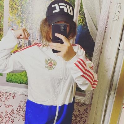 Татьяна Городниченко, Киев