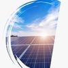 Солнечные батареи и солнечные электростанции
