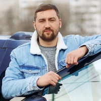 АндрейЗубко