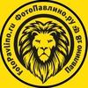 Lev Liongrapkhix