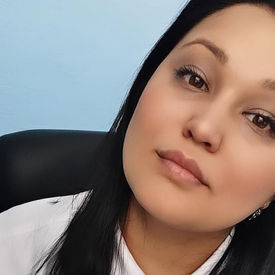 Инесса Ломакина, Сургут