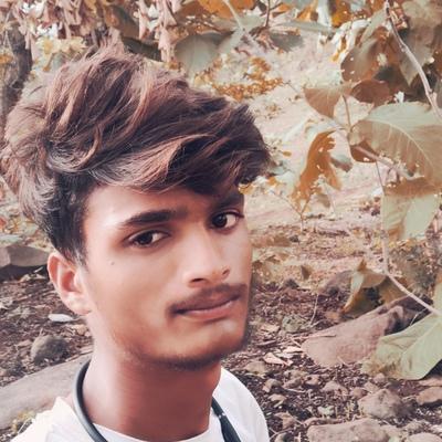 Aatish Barde