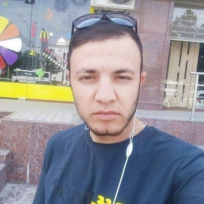 Muslim Abdulbasir