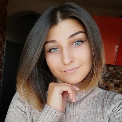 Лейла Лазарева, Темиртау