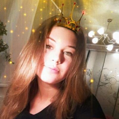 Ангелина Степанко