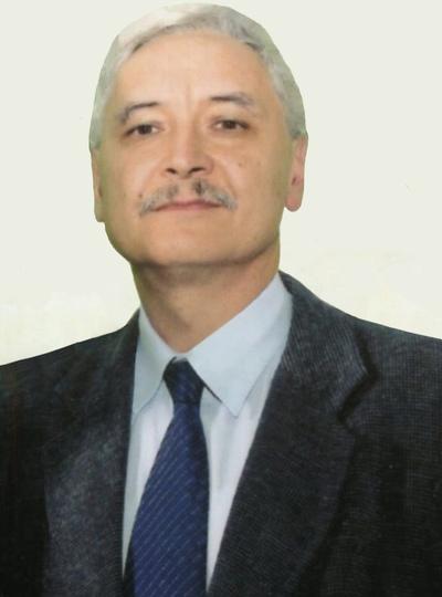 Валерий Васильев, Москва