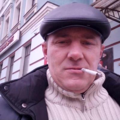 Vladimir Kornev