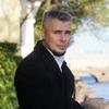 Yury Kochergin