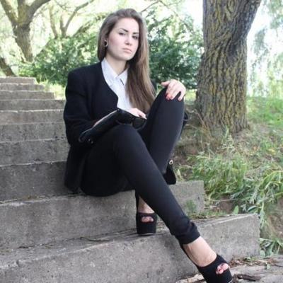Makayla Longman