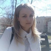 СветланаКербенёва