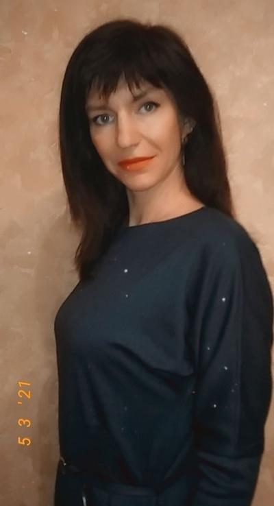 Juli Chekalina, Харьков