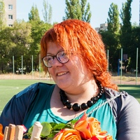 ОльгаСаюшева