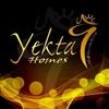 YEKTA HOMES