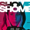 Ishome | 26.02 | BY Arbat Hall