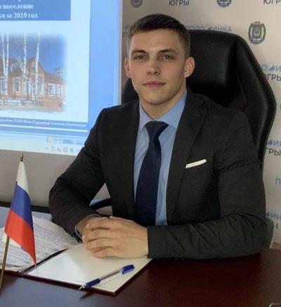 Александр Старжинский, Половинка