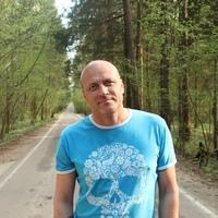 ИгорьГаврилов