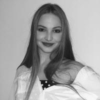 КристинаШугурова