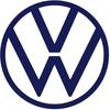 Volkswagen Народный сервис Миасс