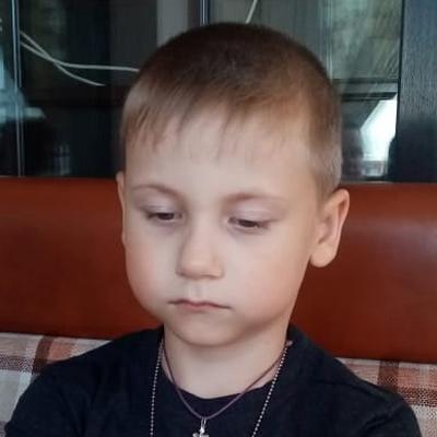 Дмитрий Борисович